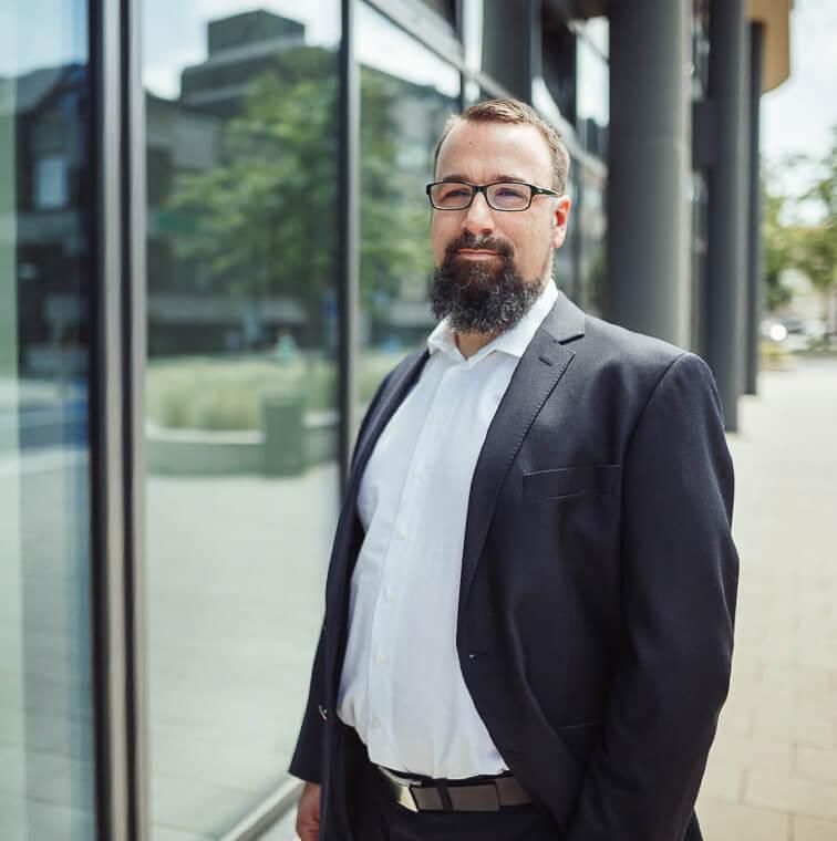 Bastian Weber Wirtschaftsmanufaktur