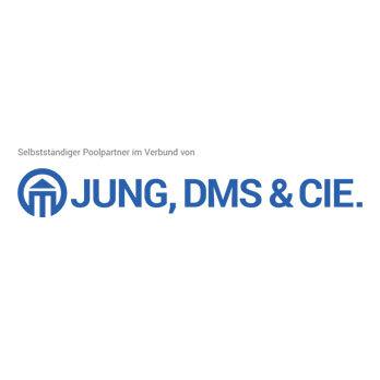 JUNG DMS CIE