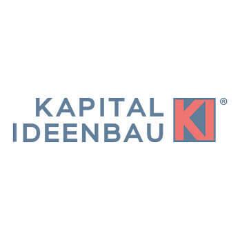 Kapital Ideenbau